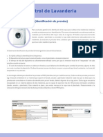 Product_Sheet_LAVANDERIA_VER.2009.pdf