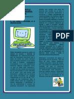 Introducción a la Tecnología Educativa Parte 2