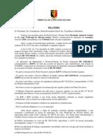 Proc_03663_11_rassuncao2010.doc.pdf