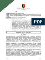 06875_06_Decisao_jcampelo_AC2-TC.pdf