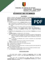 07627_12_Decisao_ndiniz_AC2-TC.pdf