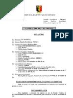 Proc_10381_12__1038112__pbprev__pensao__jose_rodrigues_da_silva_.doc.pdf
