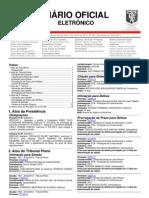 DOE-TCE-PB_723_2013-03-07.pdf