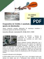 Cooperativa de Crédito é assaltada na tarde desta quarta em Queimadas.docx