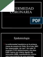 enfermedad_coronaria