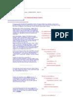 Script Lesson 12