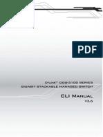 DGS-3100-48_manCLI