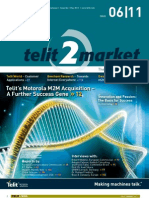 Telit2market No 6-11 English_