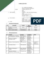 Makalah Workshop ICT Dan CV Gatot HP Koleksi Pakarfisika