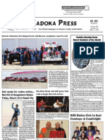 Kadoka Press, March 7, 2013
