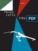 Dibujos Kafka