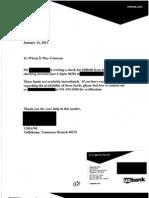 SampleDonorLetters.pdf