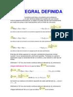 la-integral-definida.pdf