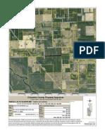 Combined Aerials PDF