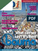 PDi 2-2010.pdf