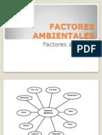 FACTORES AMBIENTALES ABIÓTICOS.pptx