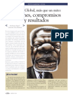 PACTOGLOBAL.pdf