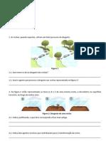Ficha Avaliação CN5 - rochas e solo.pdf
