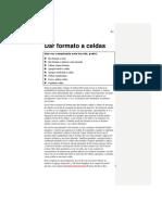 spreadsheet_lesson_03.pdf