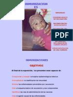 vacunacion 2n