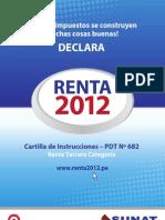 Cartilla Tercera 2012 y caso practico 15feb2013.pdf