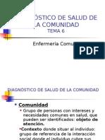 tema 7 tp dx comunidad 2007-08 alrev