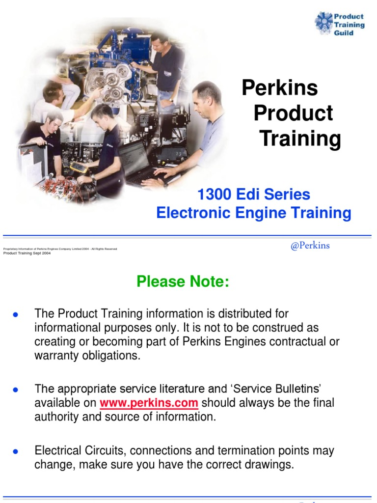 1511506207?v=1 1300 edi full aug 2006 first part[shrunk ] fuel injection perkins generator 1300 series ecm wiring diagram at soozxer.org