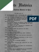 Documentos cifrados relativos al Perú en la época del Virreinato - Guillermo Lohmann Villena.pdf