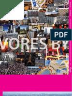 Carlsberg VoresBy Catalog