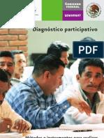 4017Diagnóstico participativo