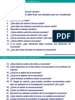 cuestionario1a
