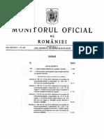 Legea 123 2012 a Energiei Electrice Si a Gazelor Naturale