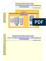 cajasgeneralesdeproteccion.pdf