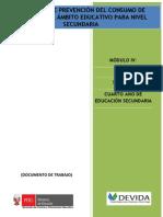 moduloiv-4tosecundaria-120627225415-phpapp02