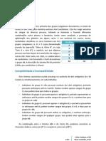 INTRODUÇÃO DO RELATÓRIO.docx