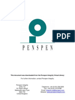 training-engineers.pdf
