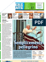 Corriere Cesenate 10-2013