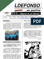 Microsoft Word - Ildefonso en Positivo - nº 46 - Febrero - Marzo