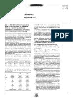 ORALES Nutricion y Cineantropometria_387_139