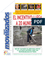 boletin_371 Incentivos Municipales