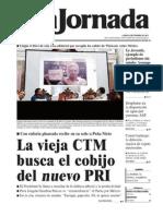 LA JORNADA 25 Febrero 2013.pdf