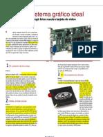 4.-Datos Ensamblaje_Tarjetas y Opticas.docx