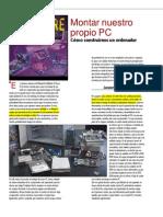 3.-Datos Ensamblaje_Montar nuestro propio PC.docx