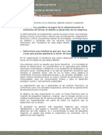 FA_U1_EU_JEHB.doc