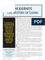 Far Journeys - The Mistery of Loosh