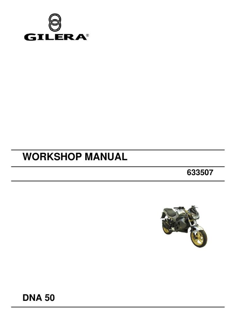 honda cl350 wiring diagram honda cl350 carburetor