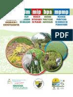 Manual de Capacitacion Bpa - Palma
