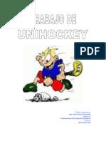 sesionunihockey[1]