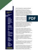 Las 40 Preguntas Más Frecuentes Sobre Competencia Laboral