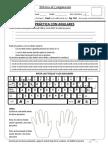 Computación - Primaria 2º - Práctica 4